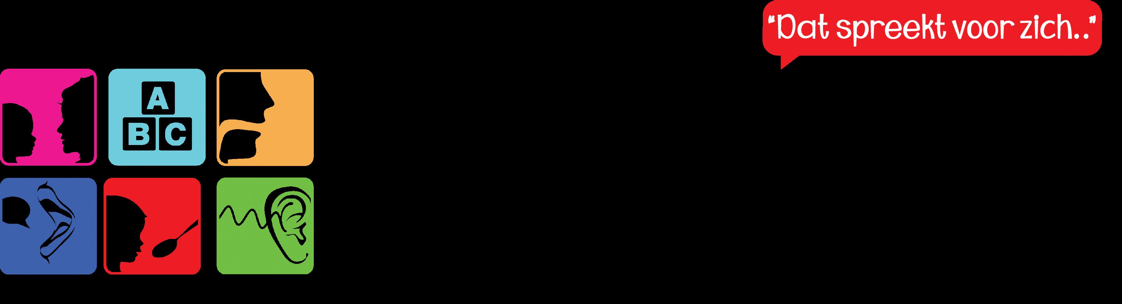 Logopedie Bladel  – Gezondheidscentrum 't Oude Klooster